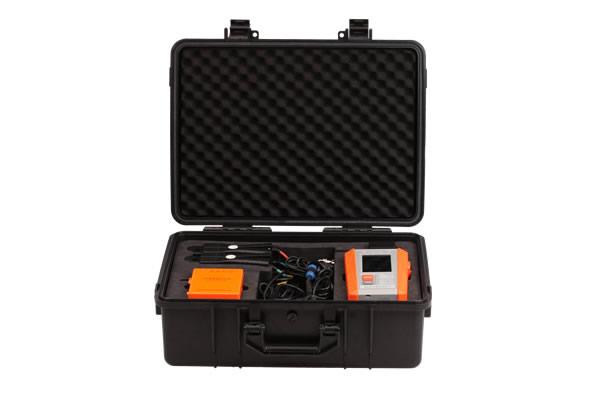 户表测试仪 RMSCJ-ZD600