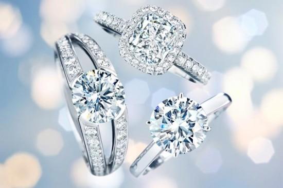 珠宝钻石抵押典当1