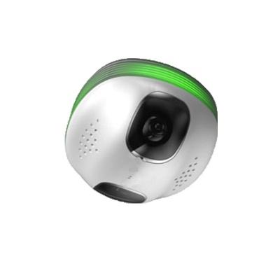 高清視頻車輛檢測器