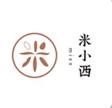 標志logo設計02