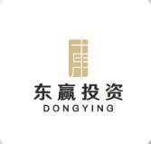 標志logo設計03