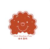 標志logo設計06