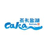 標志logo設計07