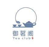 標志logo設計08