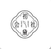 標志logo設計09