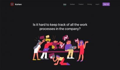 艺术欧宝娱乐官网网址类网站建设产品