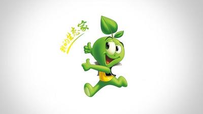 福湘企业VI欧宝娱乐官网网址,标志欧宝娱乐官网网址,品牌欧宝娱乐官网网址