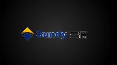 湖南三德科技股份宣传片拍摄制作