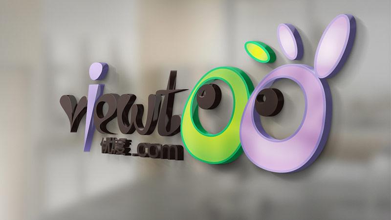 优度宽频VI欧宝娱乐官网网址,湖南VI欧宝娱乐官网网址公司-同步传播