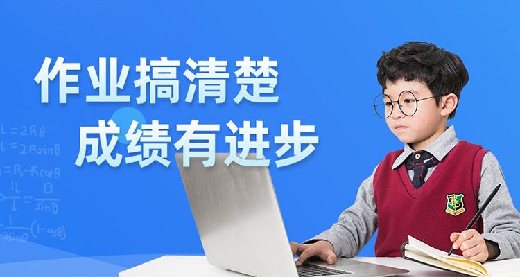 天天陪读-中小学在线陪读高端品牌