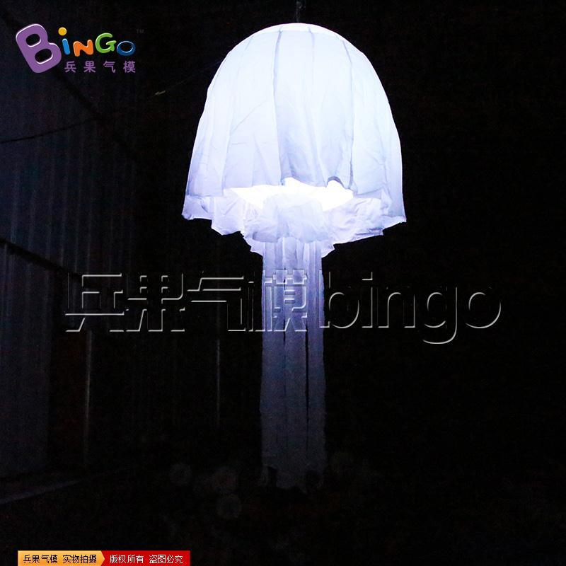水母灯气模BG-A0389-3