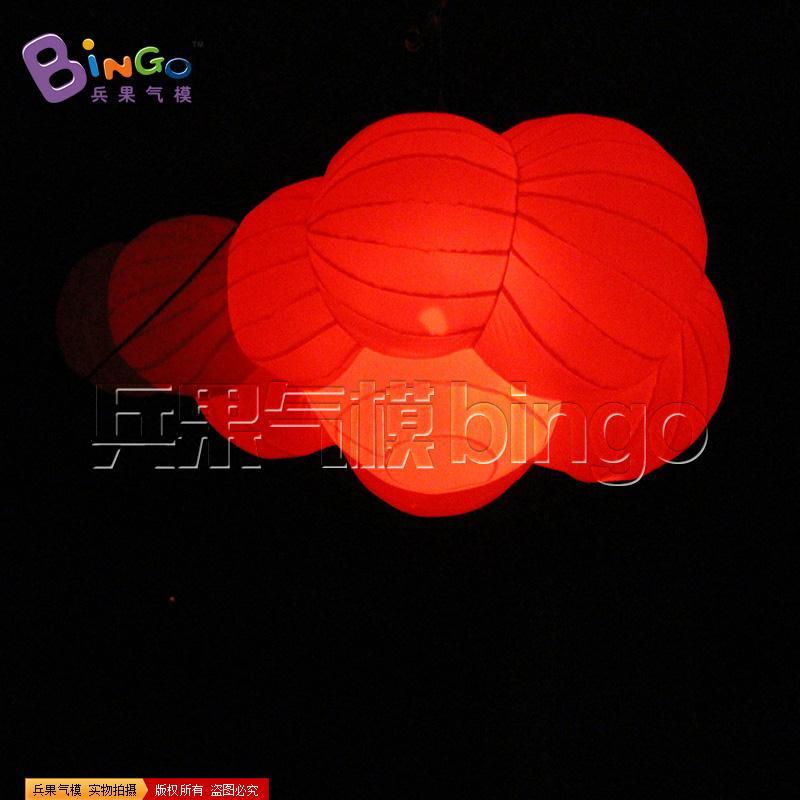 云朵气模BG-A0670-2