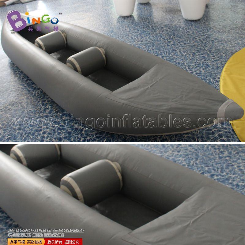 帆船气模BG-S0100