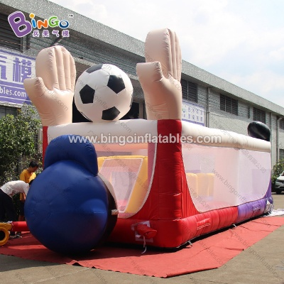 BG-G0488-足球蹦床玩具