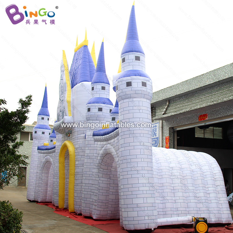BG-Z0049-城堡大門