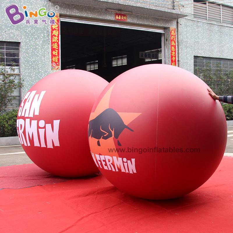 BG-S0286-2-充气闭气球气模