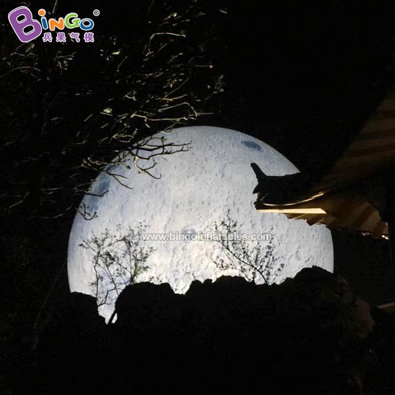 BG-A1075-2-充气月球气模