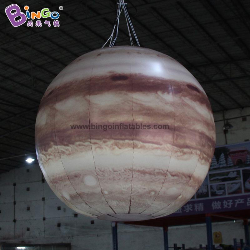 BG-Z0092-充气悬挂木星气模