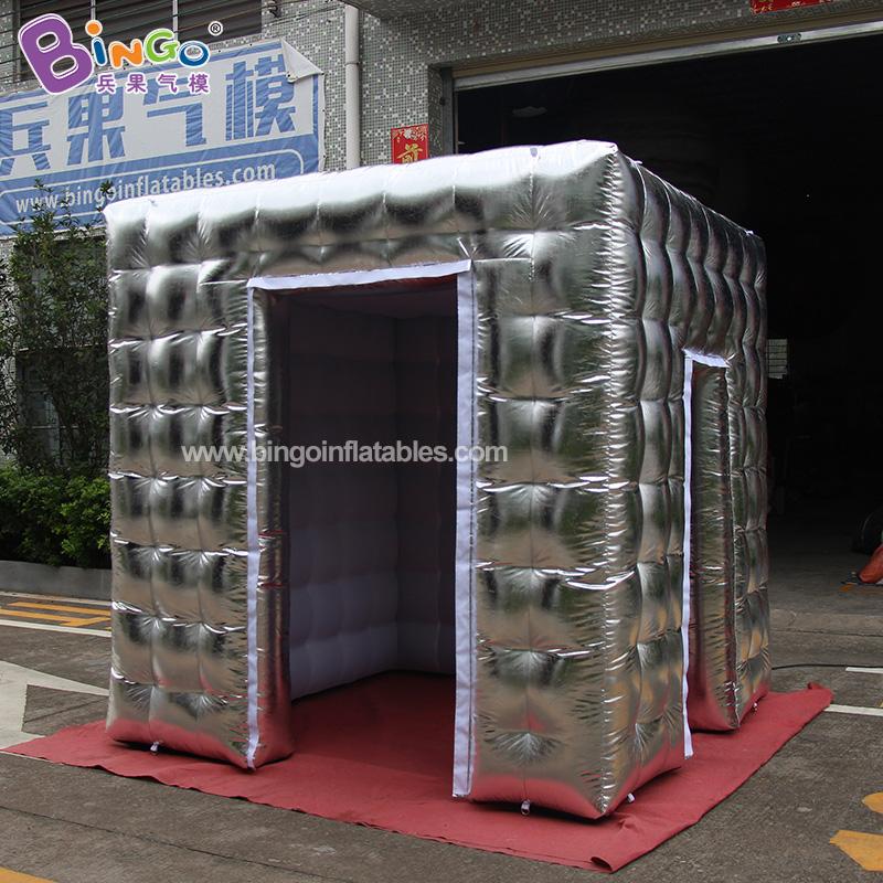 BG-T0146-充气照相亭气模