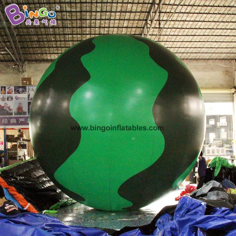 BG-Z0119-充氣西瓜氣模