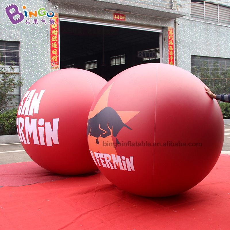 BG-S0286-2-Inflatable-sealed-ball