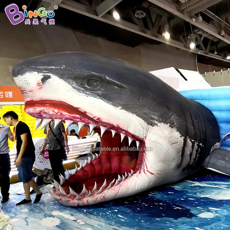 BG-O0135-Inflatable-Shark