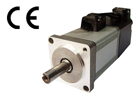 40CB系列-交流伺服電機