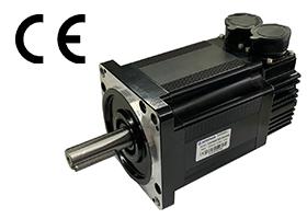 110MB-交流伺服電機