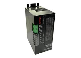 SH-32206N 三相混合式步進電機細分驅動器