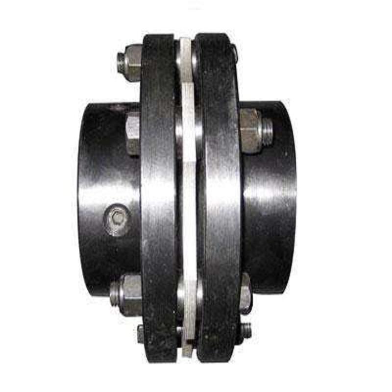 SWP高鋼性,鋼片聯軸器