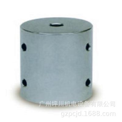 SRC/SRCS 型 止付螺絲剛性聯軸器