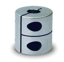 SRC-C SRCS-C型夾緊式剛性聯軸器