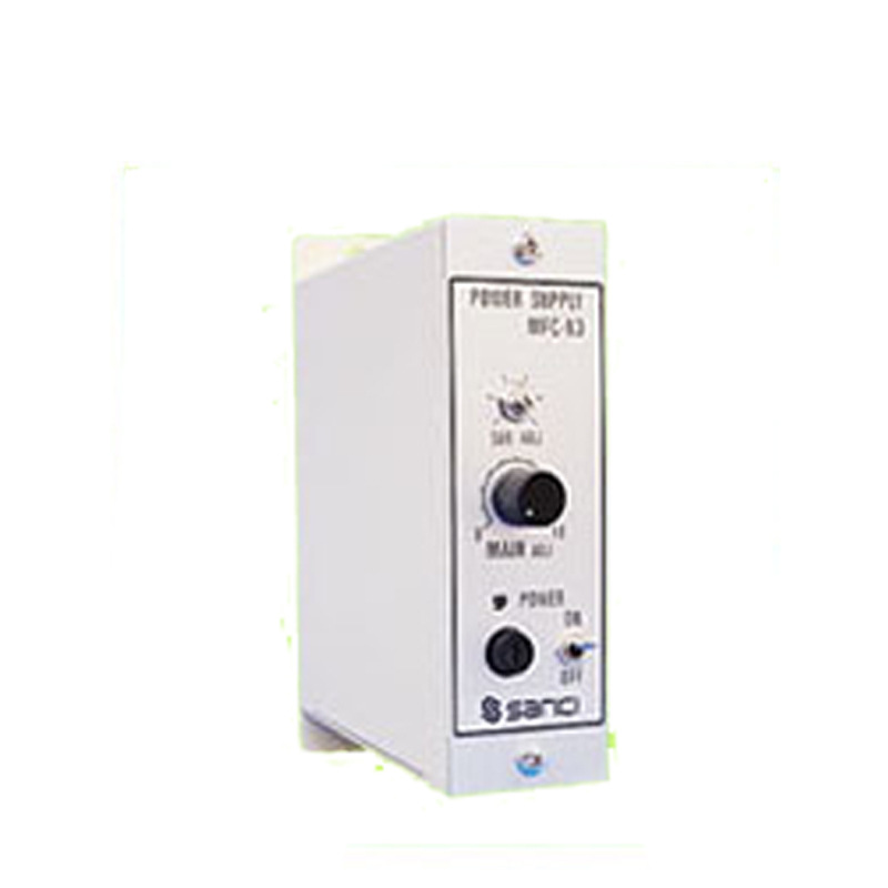 SANKI控制器FRC系列