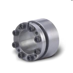 SD自動校心型免鍵式軸環脹緊套