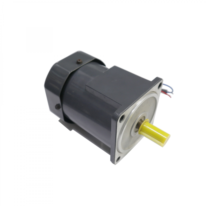 40W調速電機