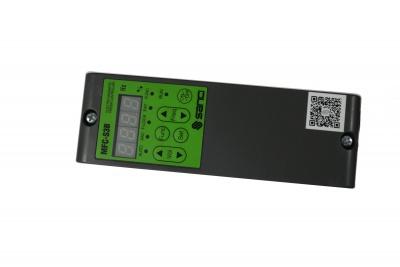 SANKI新型MFC-S控制器