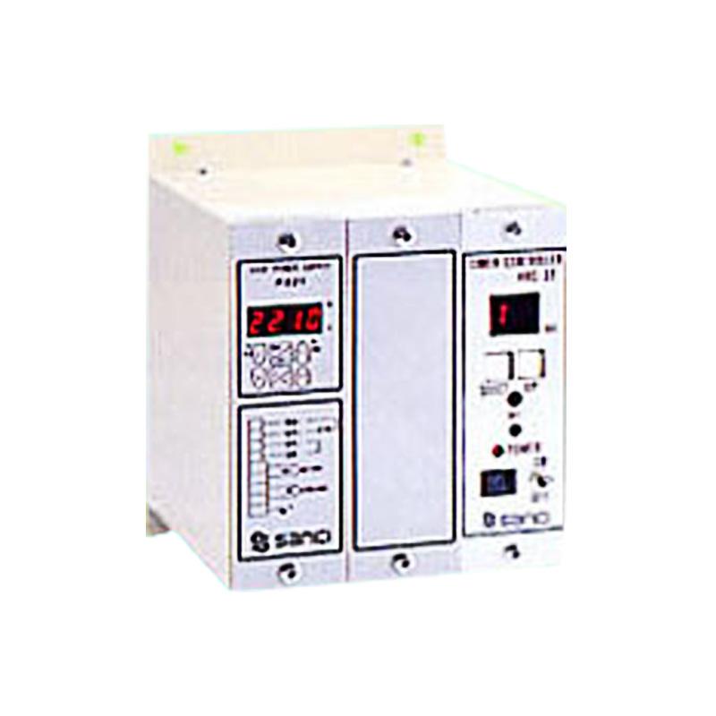 SANKI株式會社產機控制器FSC系列