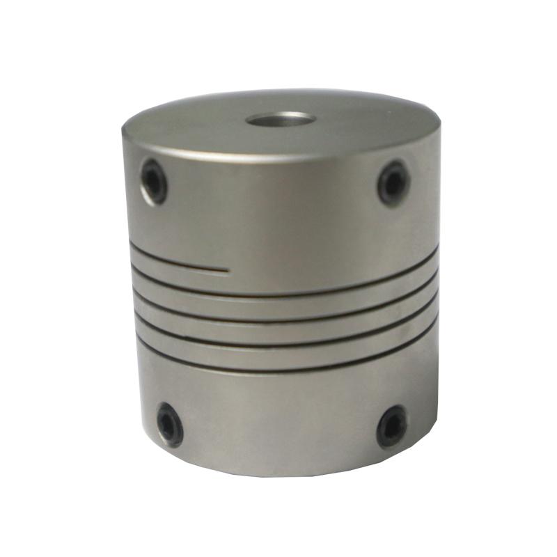 金屬彈性聯軸器