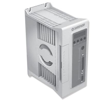 TS-C高性能型交流伺服驅動器