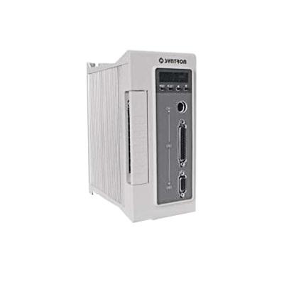 HS-A高性能型交流伺服驅動器