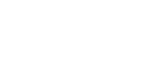 楊浦保潔公司