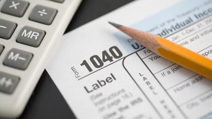 为什么要制定税收筹划方案