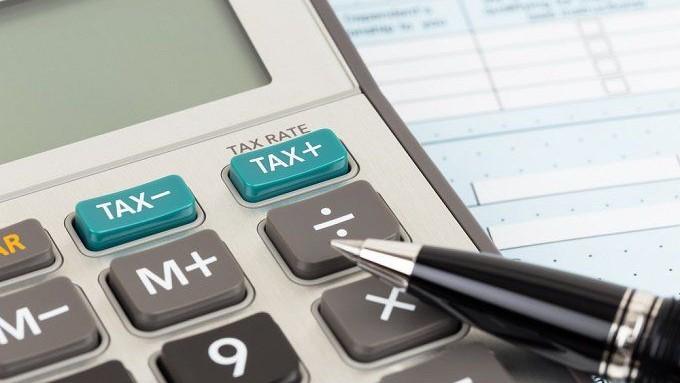 降低个人所得税的方法