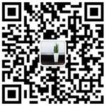 上海植物租赁公司微信咨询