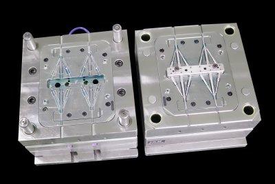 导尿管JBO体育模具