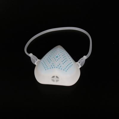 防护面罩JBO体育制品