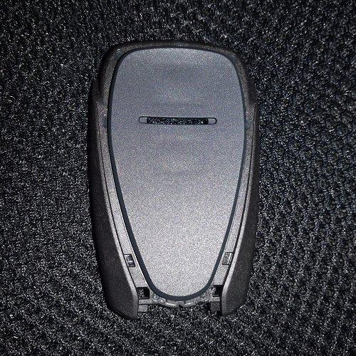 汽车钥匙包胶件JBO体育制品