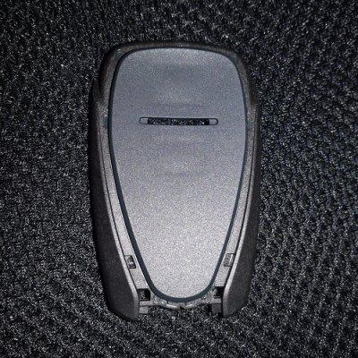 汽车钥匙包胶件JBO体育-竞博网-竞博论坛