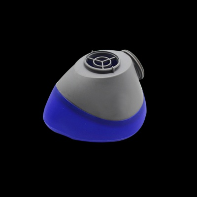 防尘面罩面具JBO体育制品