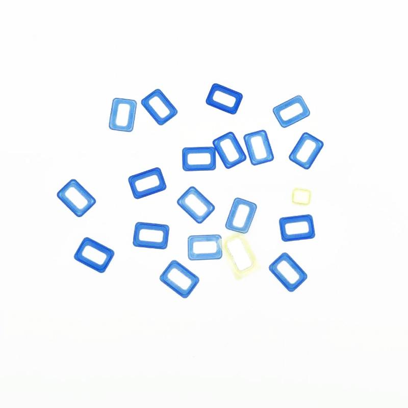 密封圈JBO体育制品